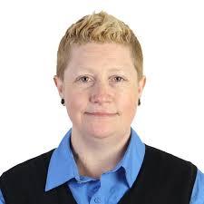 姓名: Shannon Bates(15968) - 2013031309181841