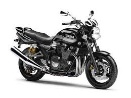 <b>Yamaha XJR1200</b> for sale - Price list in the Philippines December ...