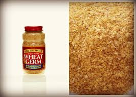 Image result for Wheat Germ