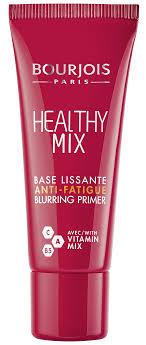 <b>Bourjois Праймер</b> Healthy Mix — купить в интернет-магазине ...