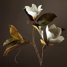 high grade artificial flower simulation plant home decoration money leaf eucalyptus leaves fake fake green