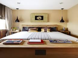 painting bedroom wall paint for small bedroom painting small bedrooms paint color