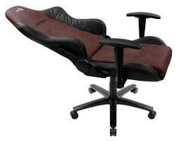 <b>Компьютерное кресло AeroCool KNIGHT</b> игровое, обивка ...