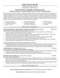 careervitals com healthcare job board   healthcare jobs  medical    these sample resumes don    t necessarily reflect the exact layout of your future resume as results are customized to fit your specific needs