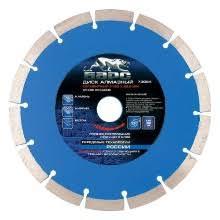 <b>Алмазные диски</b> по керамике и камню <b>Барс</b> — купить в интернет ...