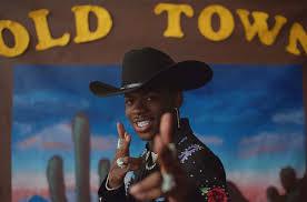 Lil Nas X's '<b>Old</b> Town Road' Hot <b>100</b> No. 1 for 12th Week, Taylor ...