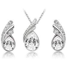 <b>Women's Jewellery Sets</b> | Walmart Canada