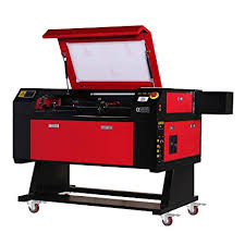 Amazon.com: Mophorn <b>Laser Engraving</b> Machine <b>80W CO2</b> Laser ...