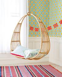 chairs bedrooms teen girl
