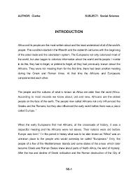textul narrative si descriptive essays