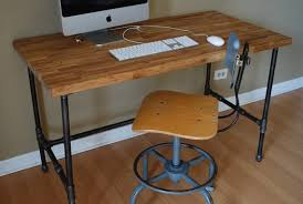 1000 images about pipe furniture on pinterest pipe desk black pipe and pipe lamp black steel pipe furniture