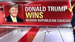 Image result for donald trump wins