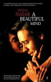a beautiful mind essays pdfeports web fc com a beautiful mind essays