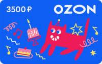 <b>Дефлекторы капота</b> купить в интернет-магазине OZON.ru