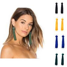Earing Green Yellow Promotion-Shop for Promotional Earing Green ...