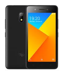 <b>Смартфон ITEL A16 Plus</b> ITL-A16PL-PHBK купить в Москве, цена ...