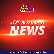 Joy Business News