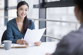 entry level job interview questions and answers best answers for the top 10 interview questions