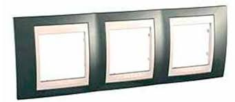 <b>Рамка Schneider Electric MGU6.006.524</b> купить в Москве, цена на ...