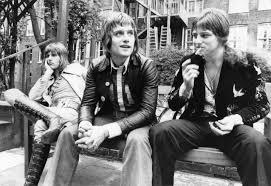 <b>Emerson</b>, <b>Lake & Palmer</b> music, videos, stats, and photos | Last.fm