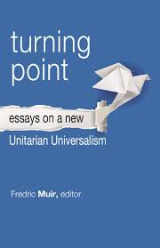 college application report writing best best essay topics for college best persuasive essays best essays for college application xpress automatic essay