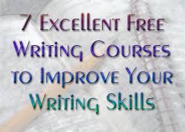 Creative writing workshops online free   dailynewsreport    web     LEE HI