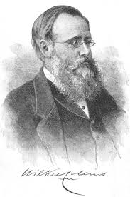 The Fiction of <b>Wilkie Collins</b>