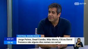 Douro Rock vai trazer rock portugês ao Peso da Régua