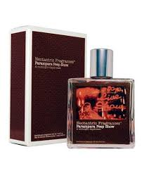 <b>Parampara Peep</b> Show by <b>Neotantric</b> #<b>mensFragrances</b> | Fragrance ...
