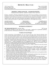 img  resume cover letter office manager  seangarrette coimg    resume cover letter office