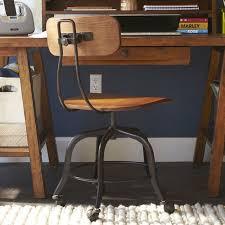 antique deco wooden chair swivel office desk by dailymemorandum antique deco wooden chair swivel