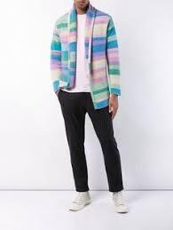 <b>Threadbare</b> | Свитер вафельной вязки <b>Threadbare</b> | Brand clothes ...