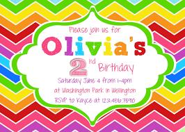 rainbow birthday invitations com rainbow birthday invitations by easiest invitation templates printable for having your glamorous birthday 8