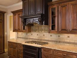 Tile Kitchen Countertops Tile Kitchen Countertops With Contemporary And Classic Design