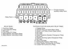 2000 vw beetle relay panel diagram 2000 image fuel pump fuel pump relay or fuel pump module control on 2000 vw beetle relay panel