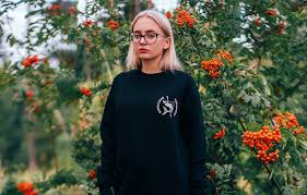 «Заволжье»: чебоксарский streetwear новой волны