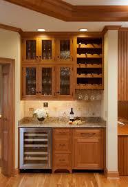 16 custom home bar 15 built home bar cabinets tv