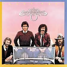 <b>The</b> Oak Ridge Boys – I'm Settin' <b>Fancy</b> Free Lyrics | Genius Lyrics