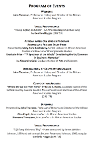 2015  african american studies boston university screen shot 2015 05 14 at 2 54 24 pm