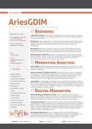 graphic design cv pdf graphics designer resume graphic arts resume graphic design resume design resume and resume design graphic designer example resume graphic designer