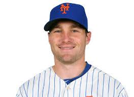 Daniel Murphy. #28 2B; Bats: L, Throws: R; New York Mets - 29200