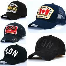 <b>Casual Men's Baseball Caps</b> | eBay