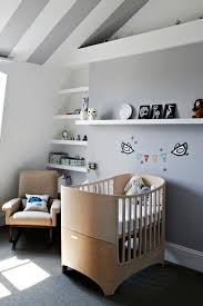 small baby nursery ideas for small spaces with sofa baby nursery ideas small