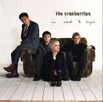Yeat's Grave by The Cranberries