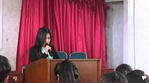 speech about moral values speech about moral values