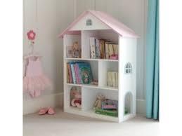 unopened brand new glt dotty dolls house bookcase bookcase dolls house emporium