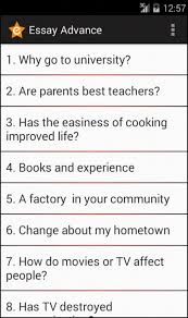 essay of my homeessay of my house my most meaningful place is my parents     house because it is