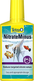<b>Tetra NitrateMinus</b> Liquid, 250 ml: Amazon.de: Haustier