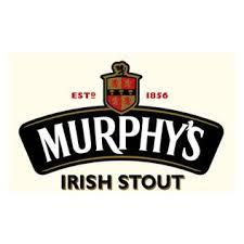 <b>Murphy's</b> Irish Stout - Wikipedia