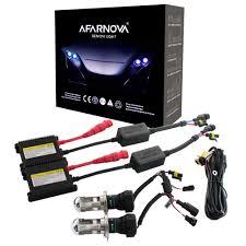 55W Hid Kit <b>Xenon H7</b> 6000K 35W 8000K Hid <b>H7 Xenon</b> Hid Kit ...